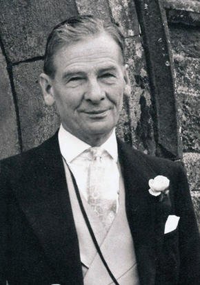 A Tribute to Patrick Macdonald