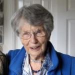 Elisabeth Walker