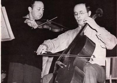 welltempered cellist pt 2 no 2